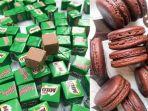 milo-cube-dan-biskuit-milo_20180727_204819.jpg