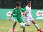 milo-football-camp-2018_20180512_231539.jpg