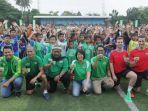 milo-football-clinic-day_20171216_220626.jpg