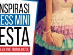mini-dress_20160901_174425.jpg