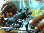miniatur-motor_20160220_155048.jpg