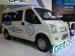 minibus-gelora-e___f1.jpg