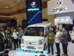 minibus-listrik-gelora-e.jpg