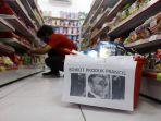 Polri Siapkan Langkah Antisipasi Redam Aksi Main Hakim Sendiri Terkait Seruan Boikot Produk Prancis