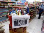 minimarket-di-jakarta-boikot-produk-prancis_20201104_203646.jpg