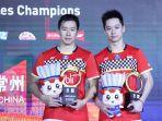 minions-juara-china-open-2019.jpg