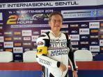 minoru-morimoto-sukses-mengantarkan-tim-yamaha-racing-indonesia.jpg