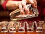minuman-alkohol_20150321_181737.jpg