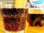 minuman-soda_20150518_113511.jpg