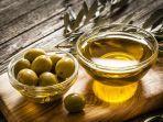 minyak-zaitun-atau-olive-oil-12721.jpg