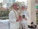 miqdad-addasy-menikah.jpg
