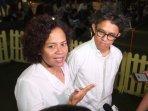 mira-lesmana-riri-riza-di-aara-film-mastro-indonesia_20160913_162242.jpg