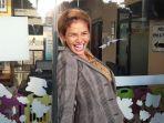 Nikita Mirzani Akui Masih Perawan saat 3 Tahun Pacaran dengan Mantan Suami Pertama: Dia Pun Kaget