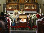 misa-natal-di-gereja-katedral_20171225_153633.jpg