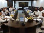 misi-haji-somalia-berkunjung-ke-kantor-urusan-haji-indonesia-di-makkah.jpg