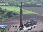 misil-balistik-hwasong-14-korea-utara_20170811_200824.jpg