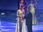 miss-grand-indonesia-2018_20180723_155915.jpg