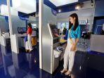 Cara Setor Uang Tunai di ATM BCA dengan Mudah Tanpa Perlu ke Kantor Cabang BCA