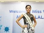 miss-indonesia-2015_20160223_210952.jpg