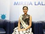 miss-indonesia-2015_20160223_211848.jpg