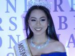 miss-indonesia-2018_20181101_221843.jpg