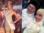 miss-moscow-2015-oksana-voevodina-dan-raja-malaysia-muhammad-v-new-york-post.jpg