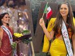 miss-universe-2020-andrea-meza-dari-meksiko-sda.jpg