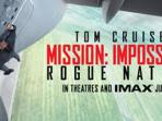 mission-impossible-rogue-nation_20150804_093730.jpg