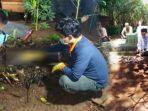 misteri-pembunuh-bocah-13-tahun-yang-mayatnya-ditemukan-di-sampah-terungkap.jpg