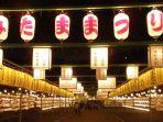 mitama-matsuri-festival-musim-panas-di-kuil-yasukuni_20170714_130137.jpg