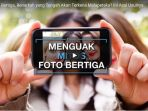 mitos-foto-bertiga_20180308_120848.jpg