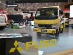 mitsubishi-colt-diesel-fe-74-hd_20180120_075804.jpg