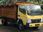 mitsubishi-colt-diesel-palakuningg_20170318_220045.jpg