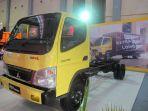 mitsubishi-fuso-colt-diesel-fe-74-long-125-ps_20171208_212444.jpg