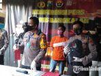 mj-23-warga-desa-lantek-barat-kecamatan-galis-kabupaten-bangkalan.jpg