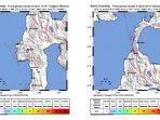 mkg-mencatat-setidaknya-ada-8-kali-guncangan-gempa-bumi-yang-dirasakan-hari-ini.jpg