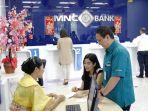 mnc-bank_20180131_191620.jpg