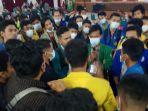 Munas BEM Seluruh Indonesia di Padang dalam Sorotan