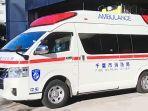 mobil-ambulans-di-chiba-jepang.jpg