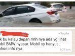 mobil-bmw-hanyut-innalilahi.jpg