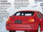 mobil-bmw-parkir-di-bandara-ngurah-rai-badung-ba.jpg