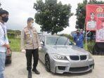 7 Mobil Parkir Lebih dari 1 Tahun di Bandara Soekarno-Hatta, Kena Biaya hingga Rp 280 Juta
