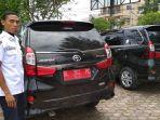 mobil-dinas-anggota-dprk-pidie_20171030_142403.jpg