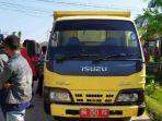 mobil-dump-truk1.jpg