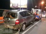 mobil-grand-livina-yang-hancur_20180123_214834.jpg