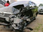 mobil-inova-yang-mengalami-tabrakan-beruntun_20170505_201122.jpg