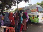 mobil-kesehatan-indosat_20170622_111048.jpg