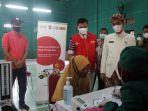 mobil-klinik-indosat-ooredoo-bantu-pelaksanaan-vaksinasi-di-solo_20210626_093141.jpg