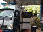 mobil-layanan-komunikasi_20161207_184628.jpg