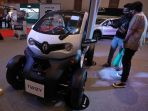 mobil-listrik-dipamerkan-di-iims-hybrid-2021_20210420_193957.jpg